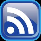 Blu-Ray RSS