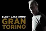 Gran Torino auf Blu-Ray Disc