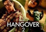 Hangover 2 auf Blu-Ray