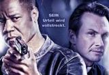 Sacrifice Blu-Ray Kritik und Gewinnspiel