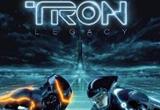 Tron Legacy auf Blu-Ray