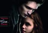 Twilight – Biss zum Morgengrauen auf Blu-Ray