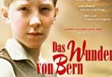 Das Wunder von Bern auf Blu-Ray