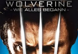 X-Men Origins – Wolverine auf Blu Ray – Extended Version
