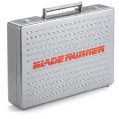 blade-runner-koffer