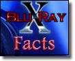 blu-ray-fakten1