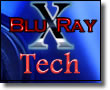 blu-ray-technik1
