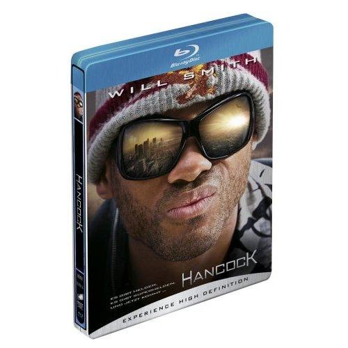 hancock1