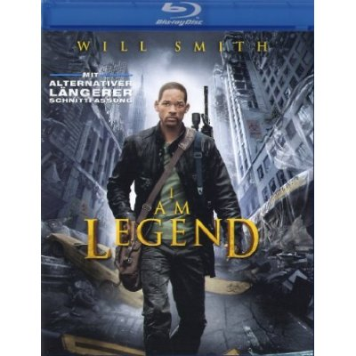 i-am-legend1