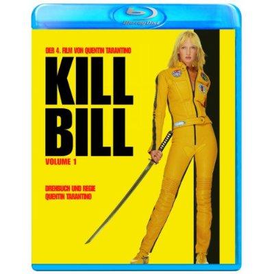 kill-bill-1