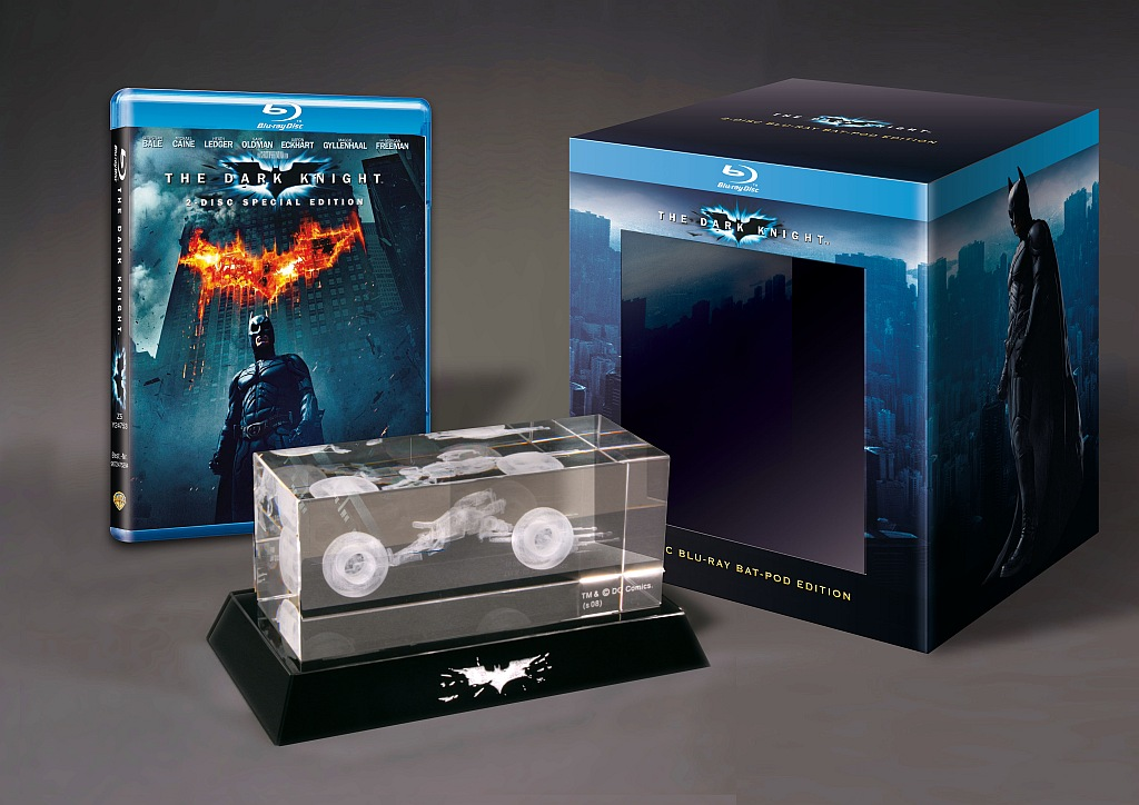 batman-dark-knight-collectors-edition