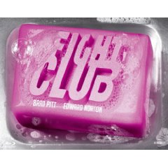 fight-club-steelbook