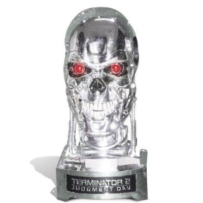 terminator-2-skynet