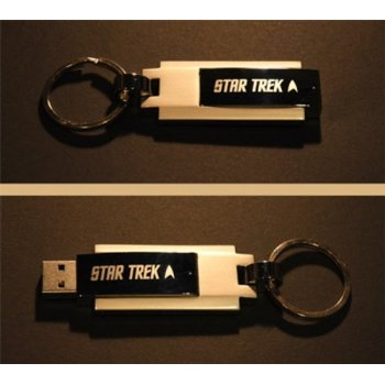 star-trek-usb-stick