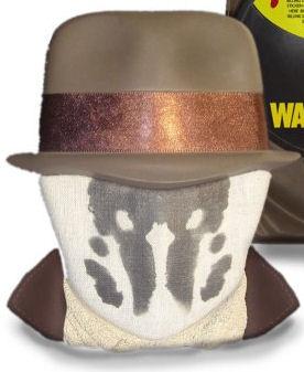 watchmen-special