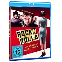rocknrolla-blu-ray