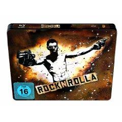 rocknrolla-steelbook