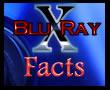 Blu-Ray-Fakten