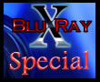 Blu-Ray-Special