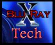 Blu-Ray-Technik