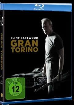 Gran-Torino-Blu-Ray