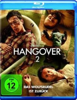 Hangover2-Blu-Ray