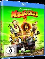 Madagasgar2