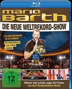 Mario Barth1