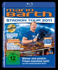MarioBarth_Blu-Ray