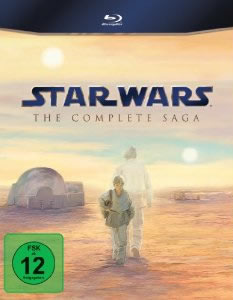 Star-Wars-BD