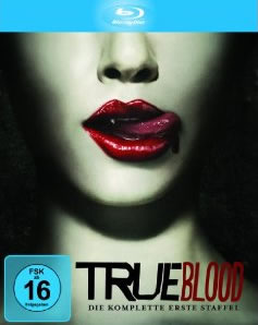 True-Blood-Blu-Ray
