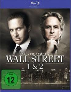 Wall-Street-1+2