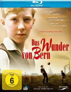 Wunder-von-Bern